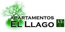Apartamentos El Llago | Vega de Ouria | Boal | Asturias