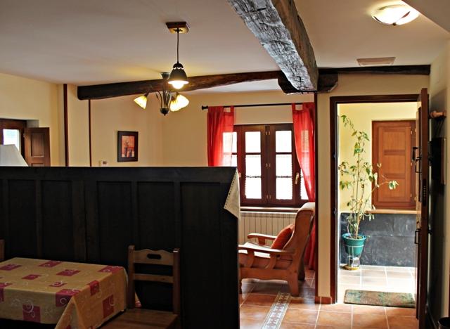 Apartamento Nando